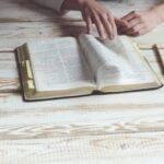 Um Atheist zu sein, fehlt mir der Glaube